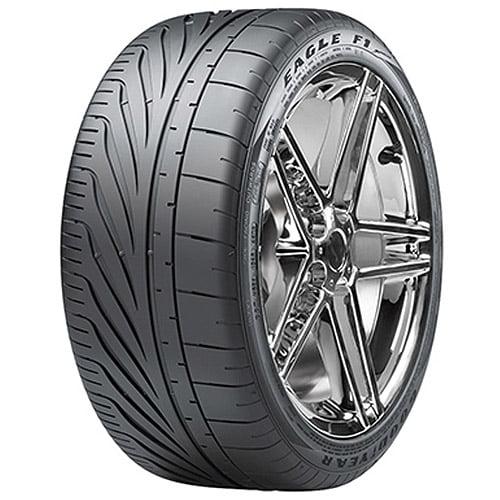 Goodyear Eagle F1 Supercar G:2 305/35ZR20/SL Tire 104Y