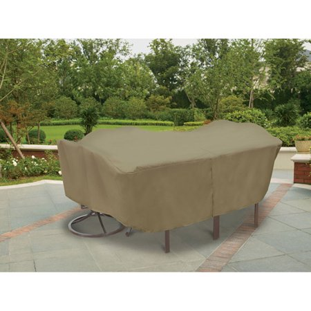 Outdoor Full-Set Patio Cover - Outdoor Full-Set Patio Cover - Walmart.com