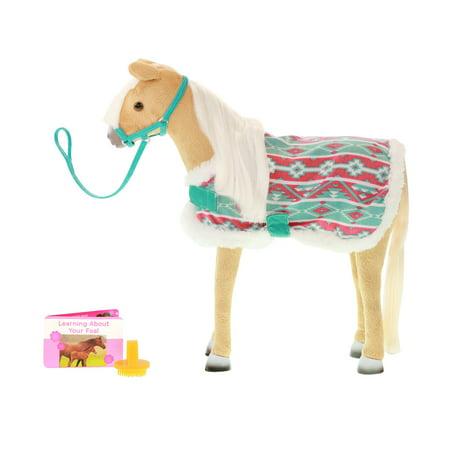 Palomino Baby Clothing