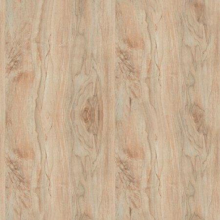 Formica Oxidized Maple Color Caulk For Laminate Walmart