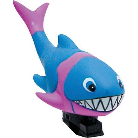 ACTION ANIMAL SHARK HORN - Horn Shark