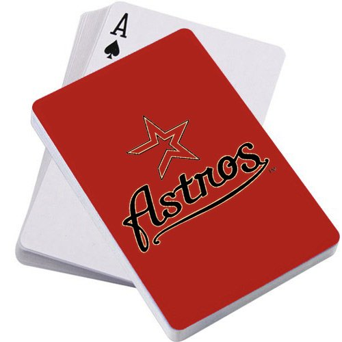 MLB New York Yankees Deck of Playing Cards