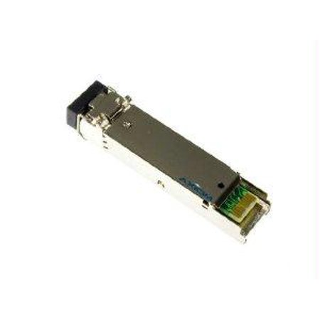 Axiom Memory Solution,lc Axiom 1000base-sx Sfp Transceiver For Hp # J4858c,life Time