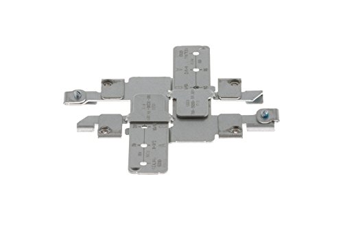 AIR-AP-T-RAIL-F Cisco Mounting Clip for Wireless Access Point