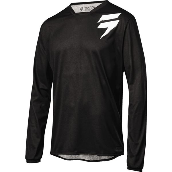 Shift Racing Recon Muse Motocross Jersey