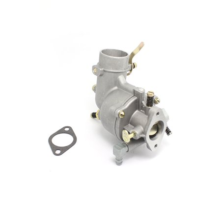 Ktaxon Carburetor for Briggs & Stratton 390323 394228 7HP 8HP 9HP 194415 Engines Carb - image 3 of 7