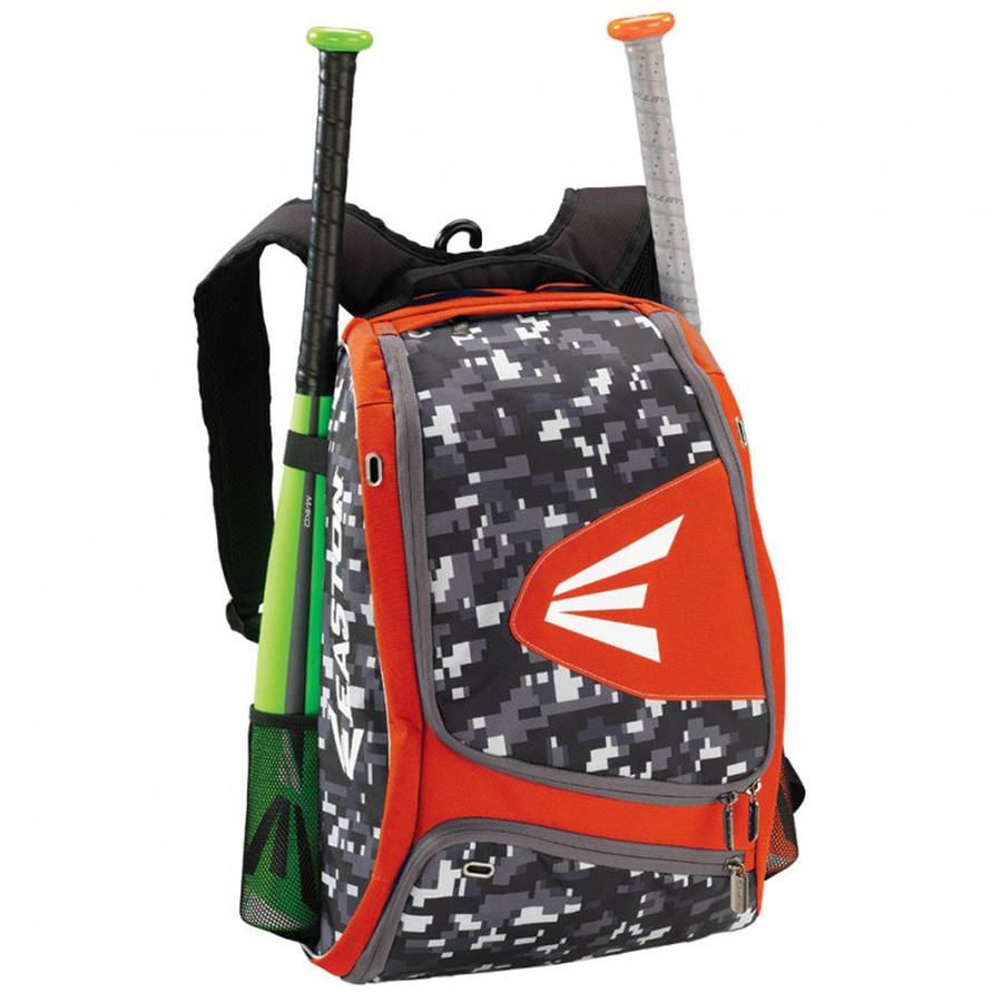ca9acca9518de9 Demarini Nvs Baseball Softball Backpack Com