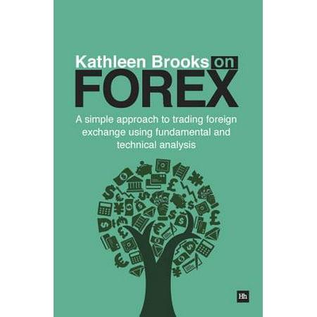Kathleen brooks on forex pdf