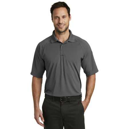 Tactical Beat Polo (Cornerstone Men's Select Lightweight Snag-Proof Tactical)