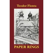 Paper Rings - eBook