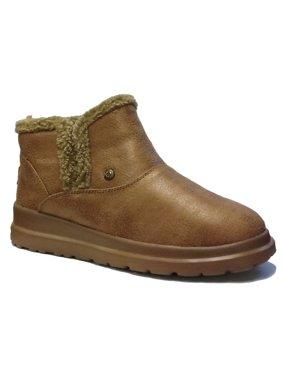 7b8055fc329 Skechers Womens Casual Shoes - Walmart.com