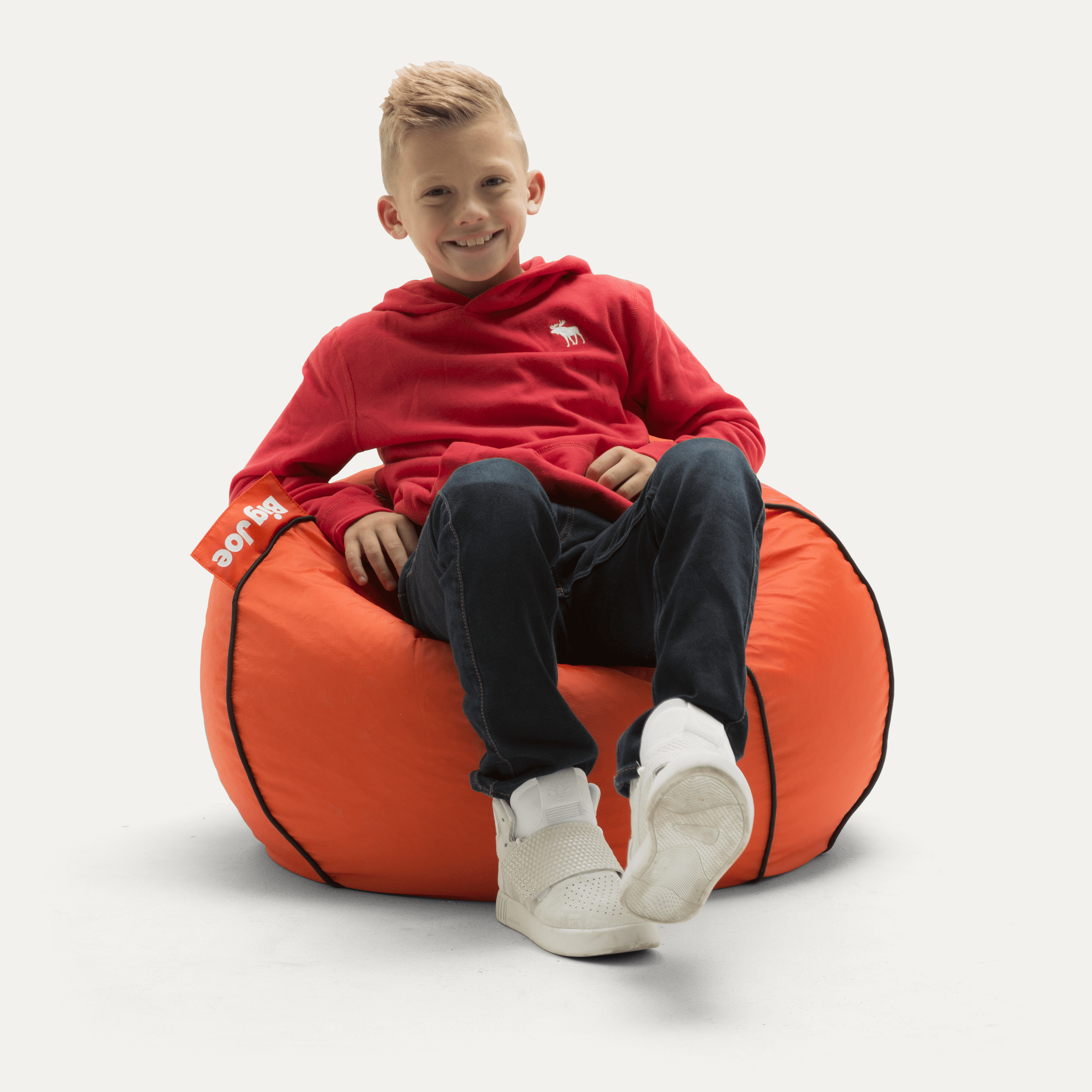 Big Joe Sports Bean Bag Chair, Multiple Options   Walmart.com