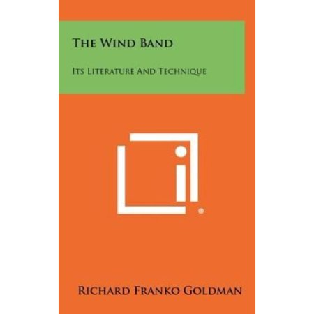 The Wind Band - image 1 of 1