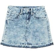 Girls' Skirts - Walmart.com