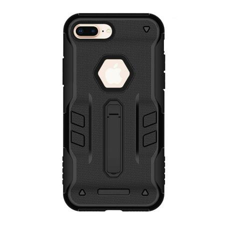 iphone 8 strongest case