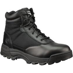 The Original SWAT Footwear Co 1151-BLK-8.5 Classic 6