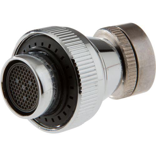 Delta RP63137 D-Round Spray Aerator