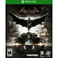 Batman v Superman - Walmart com