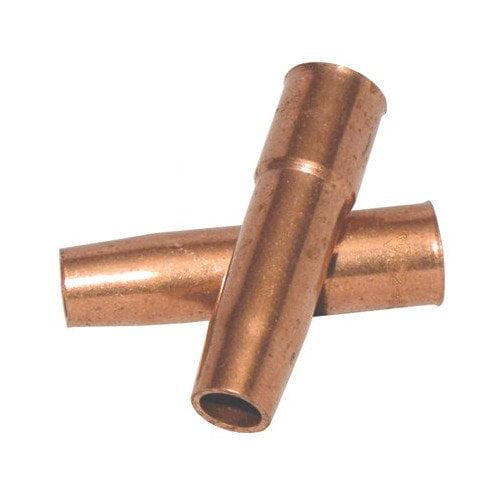 Anchor 22 Series Nozzles - 22t37-ss nozzle (Set of 2)