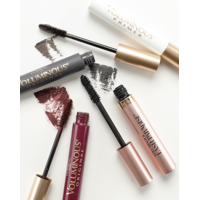 (Up to 15% Off) Fall into Beauty - Shop Your Favorite L'Oreal Mascaras