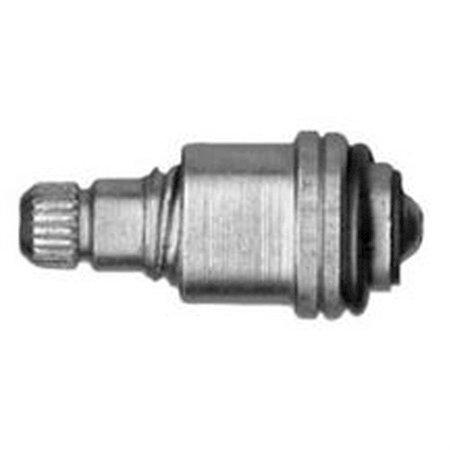 Brass Craft Service Parts ST0569X American Standard Faucet Screw, Hot
