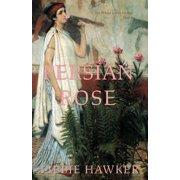 White Lotus: Persian Rose: Part 2 of the White Lotus Trilogy (Paperback)