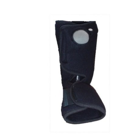 United Surgical Cam Walker Boot Liner (Air Inflatable)