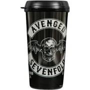 Avenged Sevenfold - Travel Mug