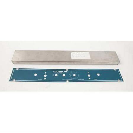 ALTO SHAAM 1113R Drip Tray