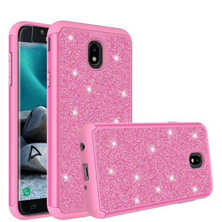 samsung galaxy j7 case for girls