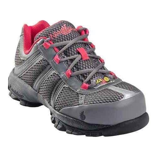 Nautilus Women's Women's Women's N1393 Athletic Shoe 644302