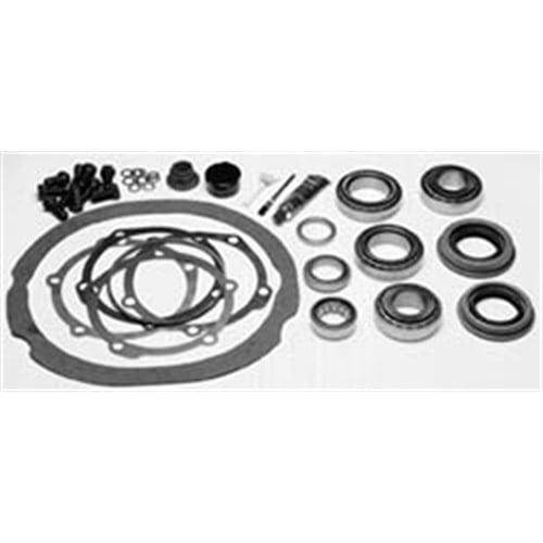 G2 Axle & Gear DANA 30 TJ 35-2031ARB