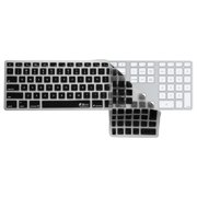 Dr. Bott Photoshop Keyboard Cover for MacBook
