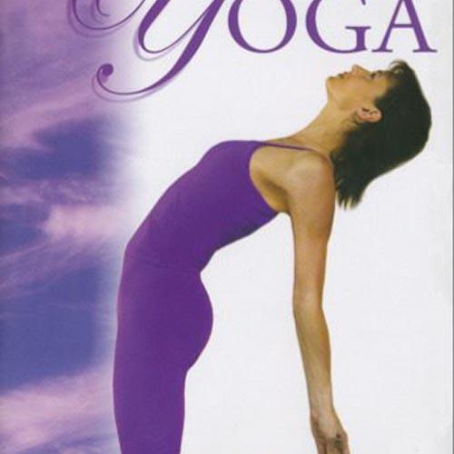 Total Yoga: The Original (Fulll Frame)