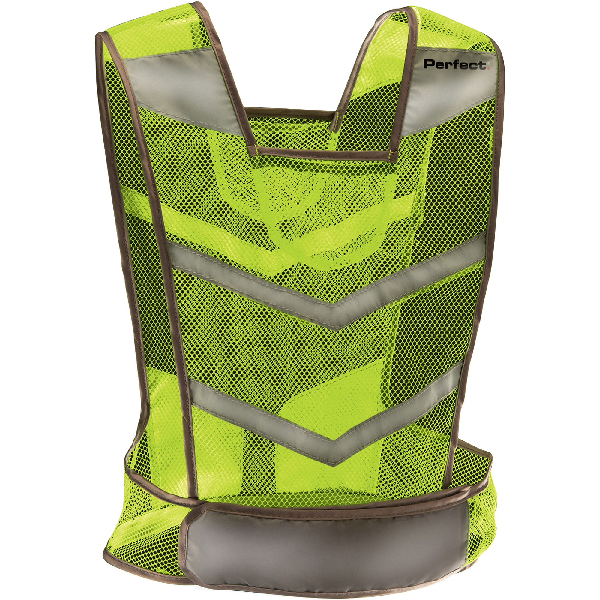 Perfect Fitness 360 Reflective Vest