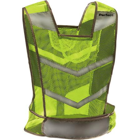 Perfect Fitness 360 Reflective Vest