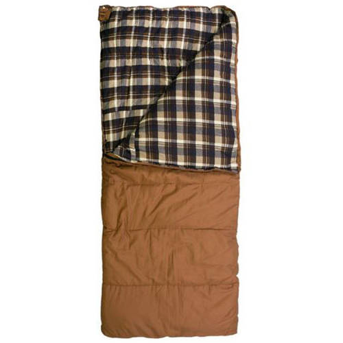 ALPS Mountaineering 0 Degree F Cedar Ridge Silverthorne Sleeping Bag
