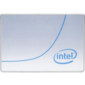 """Intel DC P4500 4TB 2.5"""" PCIe Internal Solid State Drive by Intel"""