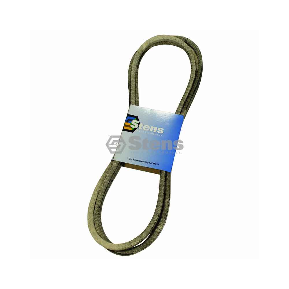 Stens OEM Replacement Belt For Exmark 1-653368 653368 Rot...