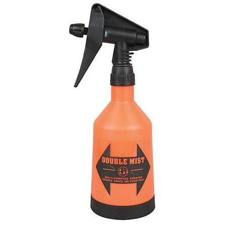 Agri-Pro Double Mist Trigger Sprayer 16oz (Kraft Ezy Deck Pro Mist Coat Sprayer)
