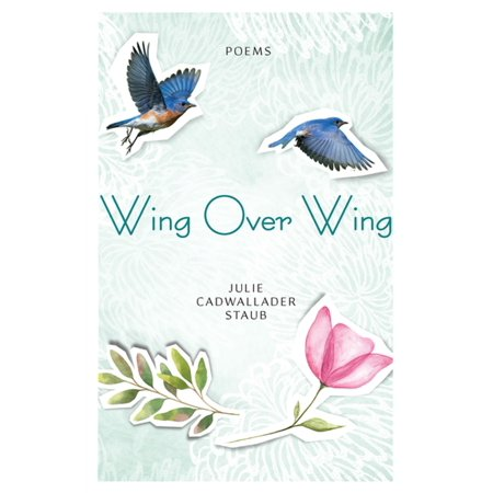 Wing Over Wing - eBook