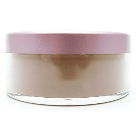 Mally Poreless Perfection Skin Finisher rich .3 Oz.