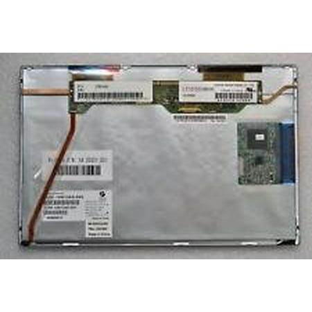 13N7269 - LENOVO 13N7269 Lenovo LCD Screen IBM Lenovo X200 Tablet X201 Tablet 12 1 034 WXGA LCD HX121WX1 110