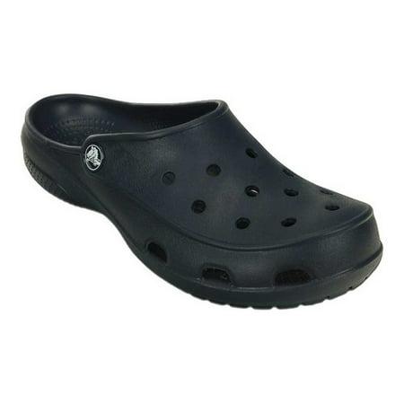 eca7021ca Crocs - Crocs Women s Freesail Clogs - Walmart.com