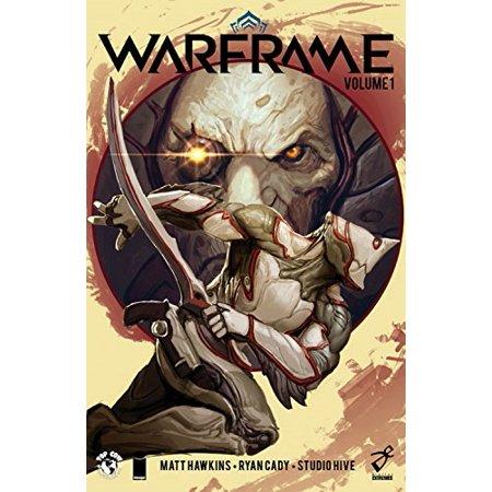 Warframe 450 best option