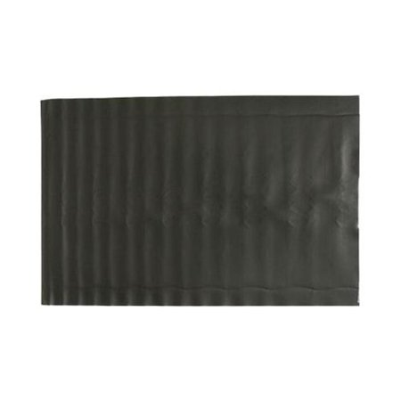 Sports Parts Inc UP-04130-1 Seat Cover Fabric - 54in. x 72in.