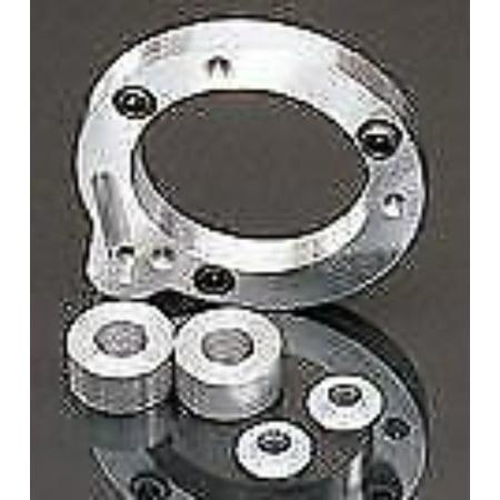 Kuryakyn 8525 Carburetor Adapter