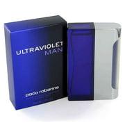 Ultraviolet Man Paco Rabanne 1.7 oz EDT Spray