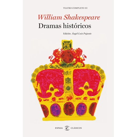 Film Completo Halloween 3 (Dramas históricos. Teatro completo de William Shakespeare III -)