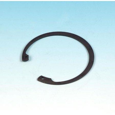 James Gasket 11161 Retaining Ring - 5th Gear ()